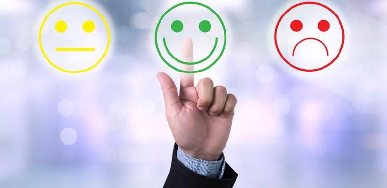 La importancia de un excelente servicio al cliente