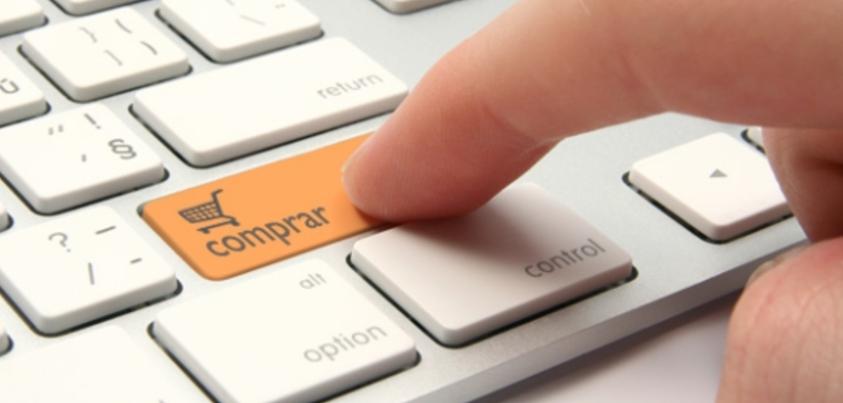¿Qué quieren los compradores online?
